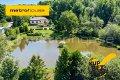 Zdjęcie do ogłoszenia: Dom Koszalin  5 pokoi, parterowy,  2015 rokbudowy,  6009 m 2 działki,  8   251  zł/m 2