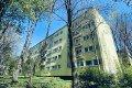 Zdjęcie do ogłoszenia: Mieszkanie Łódź Bałuty, ul. Bolesława Limanowskiego  1 pokój,  4 piętro z4,  1970 rokbudowy,  6   360  zł/m 2
