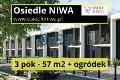 Zdjęcie do ogłoszenia: Nowe mieszkanie Głogów Małopolski, ul. Fryderyka Chopina  3 pokoje, parter,  4   894  zł/m 2