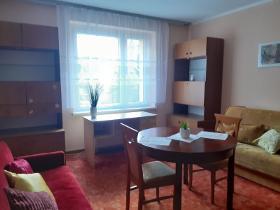 Mieszkanie Opole, ul. Romana Dmowskiego