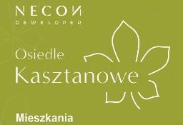 Osiedle Kasztanowe