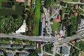 Zdjęcie do ogłoszenia: Działka budowlana Błonie, ul. Sochaczewska  210  zł/m 2  budowlana