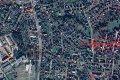 Zdjęcie do ogłoszenia: Dom Lubliniec, ul. Biała Kolonia  3 pokoje,  2021 rokbudowy,  80 m 2 działki,  3   322  zł/m 2