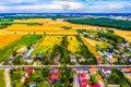 Zdjęcie do ogłoszenia: Działka budowlana Pniewy, ul. Wroniecka  79 , 71  zł/m 2  budowlana