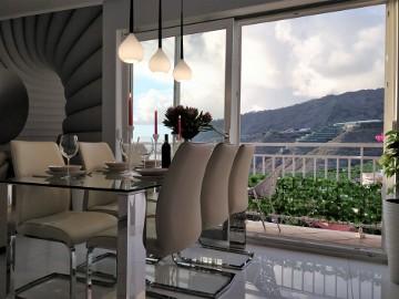 Unikatowy Luksusowy Apartament