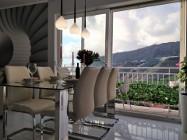 Nowe mieszkanie Tazacorte Miejsce Numer 1 Na Wyspach Kanaryjskich, ul. la Palma Wiosna Cały Rok