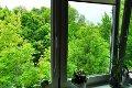 Zdjęcie do ogłoszenia: Mieszkanie Kraków Prądnik Biały, ul. Kluczborska  3 pokoje,  5 piętro z5,  2003 rokbudowy,  10   978  zł/m 2