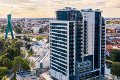 Zdjęcie do ogłoszenia: Mieszkanie Bydgoszcz Śródmieście, ul. Toruńska  3 pokoje,  14 piętro z17,  2020 rokbudowy,  72  zł/m 2
