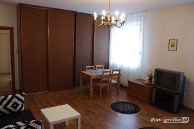 Mieszkanie Sopot, ul. 3 Maja